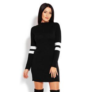 Denní šaty model 123417 PeeKaBoo  universal