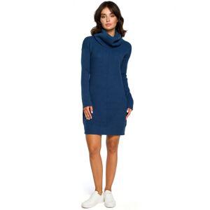 Denní šaty model 124212 BE Knit  universal