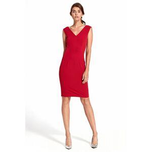 Večerní šaty model 125167 Nife  42