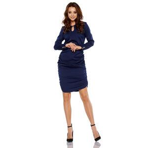 Denní šaty model 125306 Lemoniade  M