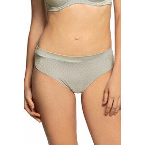 Kalhotky model 127337 Gaia  XXXL