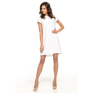 Denní šaty model 127953 Tessita  L