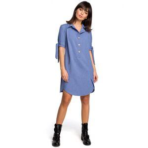 Denní šaty model 128216 BE  XL