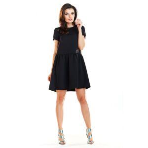 Denní šaty model 129934 awama  36