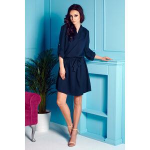 Denní šaty model 130013 Lemoniade  L