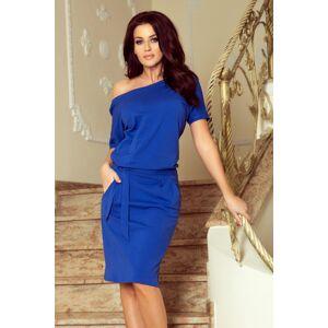 Denní šaty model 130842 Numoco  XL