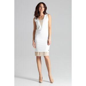 Společenské šaty  model 131227 Lenitif  S