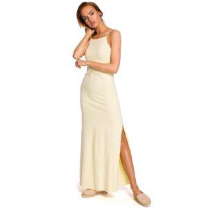 Denní šaty model 131549 Moe  M