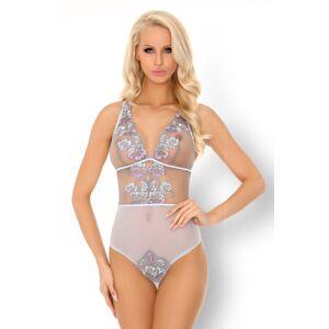 Body  model 132567 Livia Corsetti Fashion  L/XL