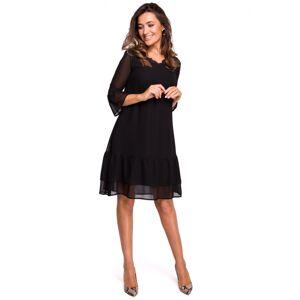 Společenské šaty  model 132588 Style  L