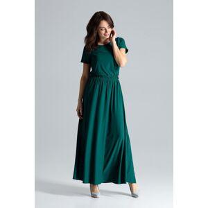 Denní šaty model 133222 Lenitif  M