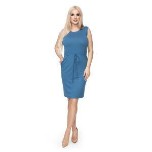Denní šaty model 133353 PeeKaBoo  L/XL