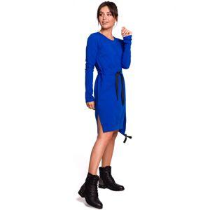 Denní šaty model 134532 BE  L