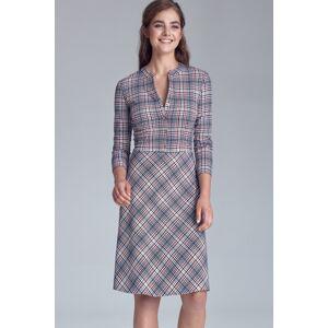Denní šaty model 134982 Nife   36