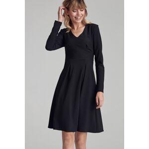 Denní šaty model 136581 Colett   40