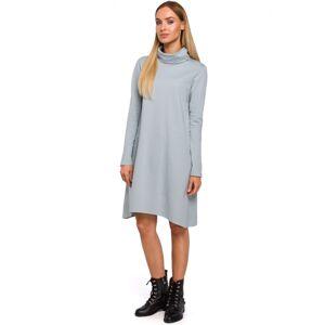 Denní šaty model 137071 Moe  L