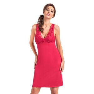 Sexy tričko  model 137229 Donna  XL