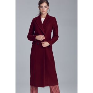 Plášť  model 137482 Nife   40