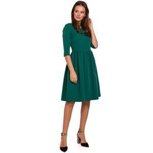 Denní šaty model 138515 Makover  S