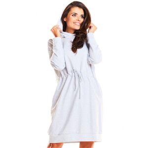 Denní šaty model 140031 Infinite You  universal