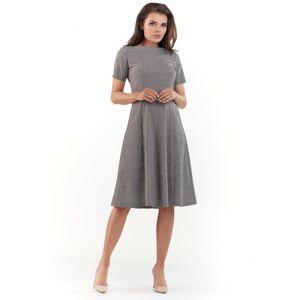 Denní šaty model 140064 Infinite You  L