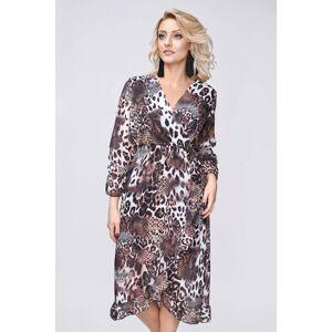 Denní šaty model 140500 Vitesi  L
