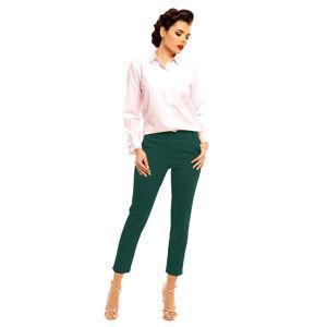 Dámské kalhoty  model 140606 Cabba  44
