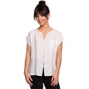 Dámská košile  model 141457 BE  XXL