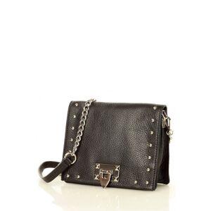 Denní kabelka  model 141627 Mazzini  universal