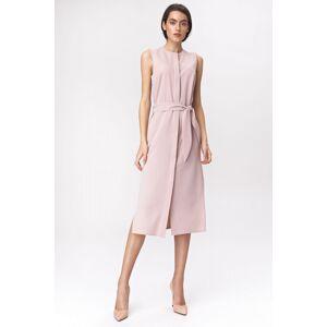 Denní šaty model 142045 Nife  34