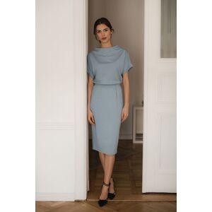 Denní šaty model 143894 Lenitif  L