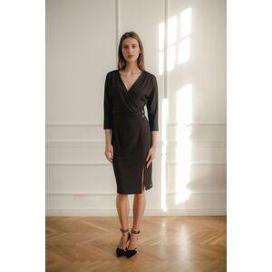 Denní šaty model 143898 Lenitif  L