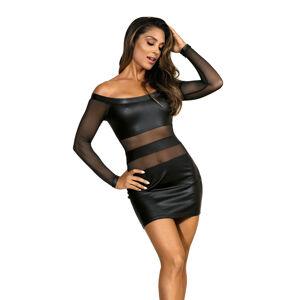 Sexy šaty model 144082 Axami  L