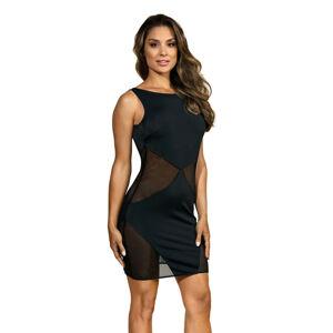 Sexy šaty model 144085 Axami  L