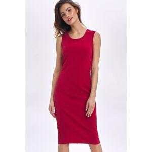 Denní šaty model 144641 Colett  38