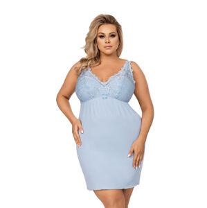 Sexy tričko  model 145029 Donna  XXXXXXL