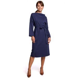 Denní šaty model 147174 BE  S