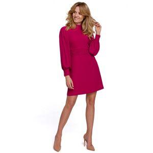 Denní šaty model 147676 Makover  L