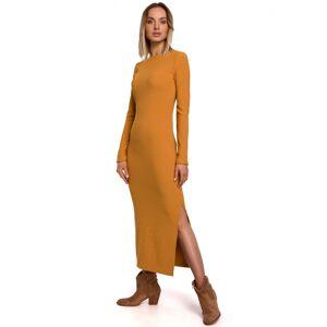 Denní šaty model 147981 Moe  XXL