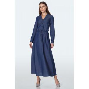 Denní šaty model 148101 Nife  42