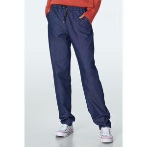 Dámské kalhoty  model 148103 Nife   44