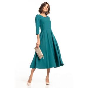Denní šaty model 148174 Tessita  L
