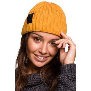 Čepice  model 148906 BE Knit  UNI velikost