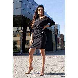Denní šaty model 149056 Merribel  M