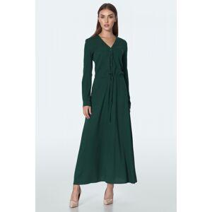 Denní šaty model 149559 Nife   44
