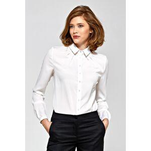 Košile s dlouhým rukávem  model 149561 Nife   36