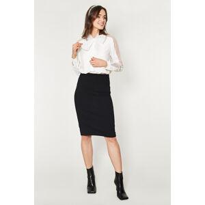 Sukně  model 150163 Click Fashion  34