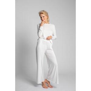 Pyžamové kalhoty model 150551 LaLupa  XXL
