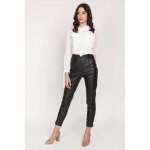 Dámské kalhoty  model 151182 Lanti  34