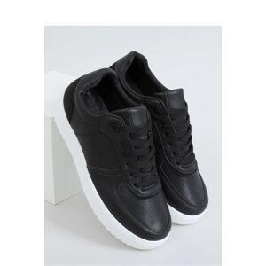 Sportovní obuv  model 151348 Inello  39